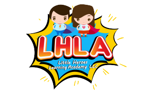 Little Heroes Learning Academy